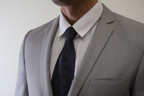 products/slim_fit_light_grey_suit.jpg