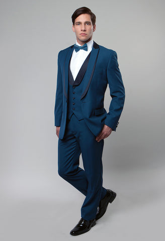 products/three_piece_blue_mens_tuxedo.jpg