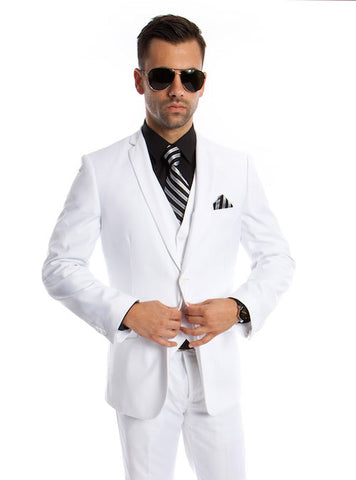 products/white_three_piece_wedding_suit.jpg