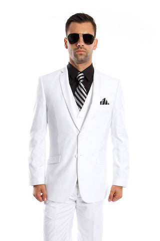 products/white_vested_summer_suit.jpg