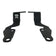 2000-2006 1st Gen Toyota Tundra/1st gen Sequoia  Ditch Light Brackets