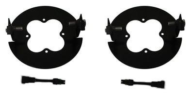 Baja Designs Ford/Toyota, F-150, Tundra, Tacoma Fog Light Kit