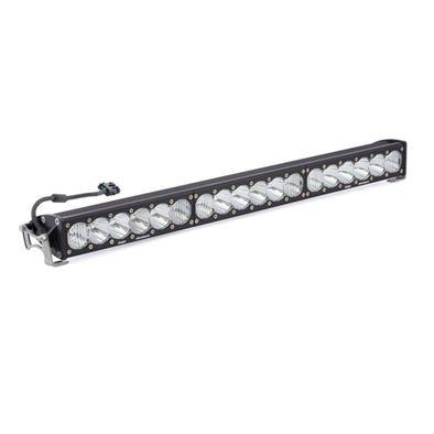 "Baja DesignsOnX6, 30"" Driving/Combo LED Light Bar"