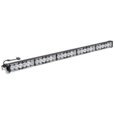 "OnX6, 50"" Hybrid LED Dual Control and Laser Light Bar"