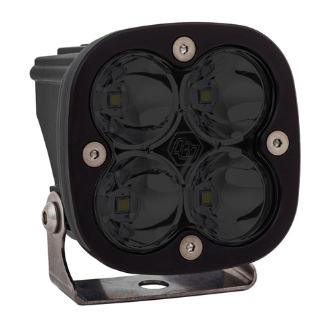 Squadron Pro, 850nm IR LED Driving