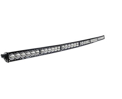 "Baja DesignsOnX6, Arc 60"" High Speed Spot LED Light Bar"