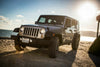 Baja Designs Jeep, Squadron-R Pro, LED JK Fog Pocket Kit