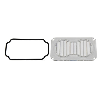 S2 Wide Cornering Lens Kit
