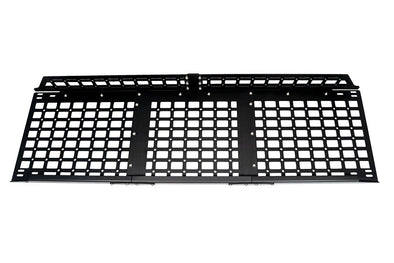 2003-2009 4th Gen Toyota 4Runner Modular Storage Panel Shelf