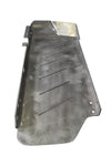 2002 - 2009 4th Gen Toyota 4Runner - Fuel Tank Skid Plate
