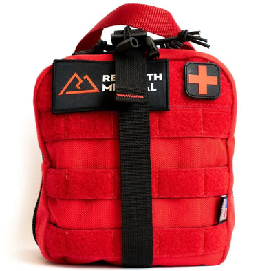 Regolith Medical WAYFARER™ USA (BAG ONLY)