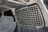 1990 - 1997 LAND CRUISER 80 SERIES - MODULAR STORAGE PANELS
