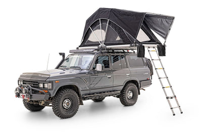 "Freespirit High Country 80"" Premium"