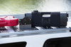 BLEMISHED Waterport Roof Rack Mount