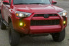 Baja Designs 2010-2017 5th Gen Toyota 4Runner Fog Replacements - Rago Fabrication