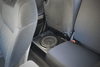OEM Audio - '14-Present Toyota Tundra Double Cab | Reference 500Q