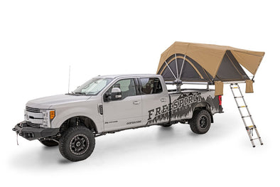 Freespirit High Country 80""