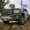 2015-2018 Chevy Colorado Ditch Light Brackets - Rago Fabrication