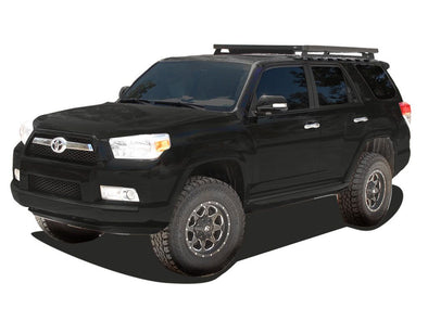 TOYOTA 4RUNNER (5TH GEN) 3/4 SLIMLINE II ROOF RACK KIT - BY FRONT RUNNER