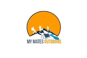 My Mates Outdoors