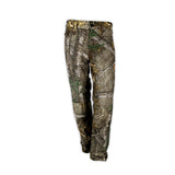 Horizon Pant - Mens Camo