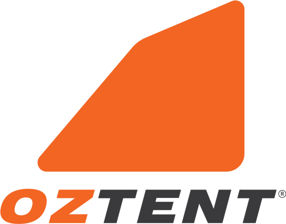 Oztent RS-1 Swag Single