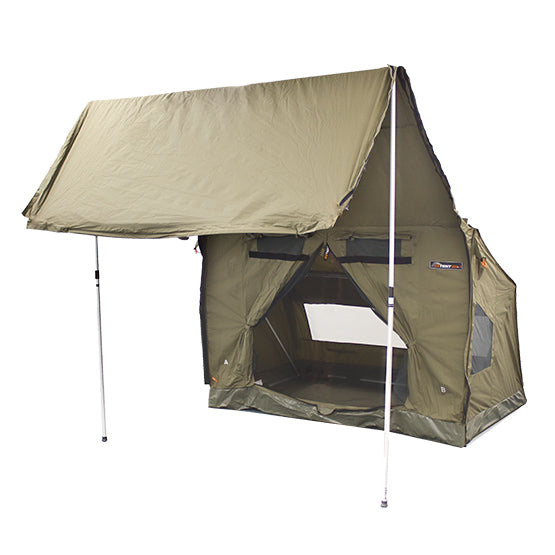 Oztent RV-1 30 Second Tent