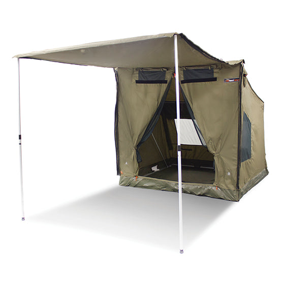 Oztent RV-2 30 Second Tent