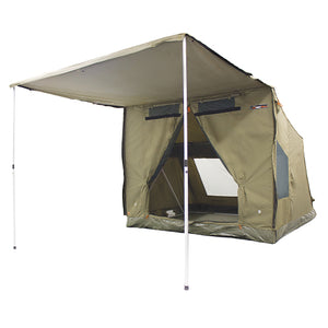 Oztent RV-4 30 Second Tent