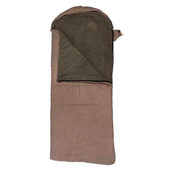 Oztent Rivergum XL Sleeping Bag