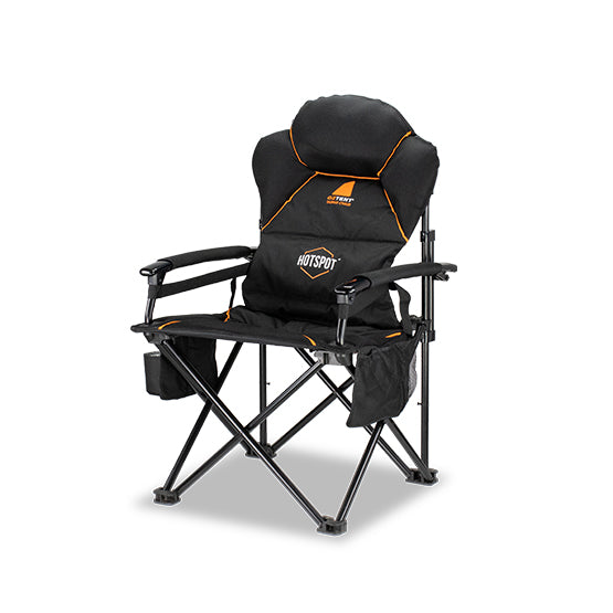 Oztent Taipan Hot Spot Chair