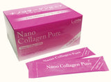 Nano Collagen Pure Powder (2 boxes)