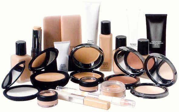 Makeup products that are worth splashing out on