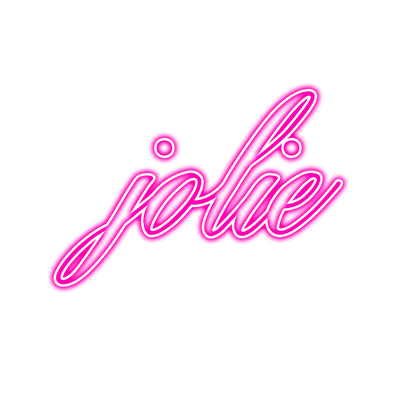 jolie md coupon