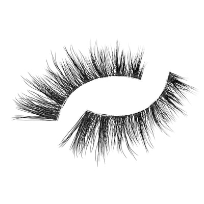 Jolie Beauty Lashes - Wispy Collection - Adrianna False Eyelashes Jolie Lashes
