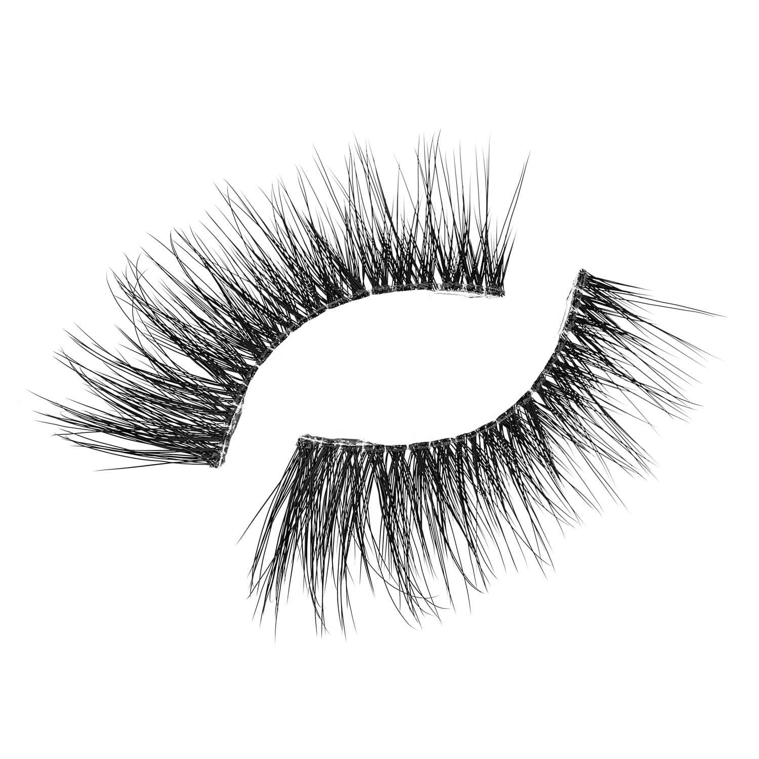 Jolie Beauty Lashes - Wispy Collection - April