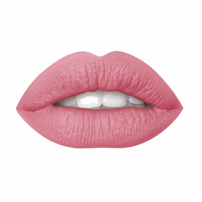 Air Matte Liquid Lipstick - Blossom - Jolie Beauty