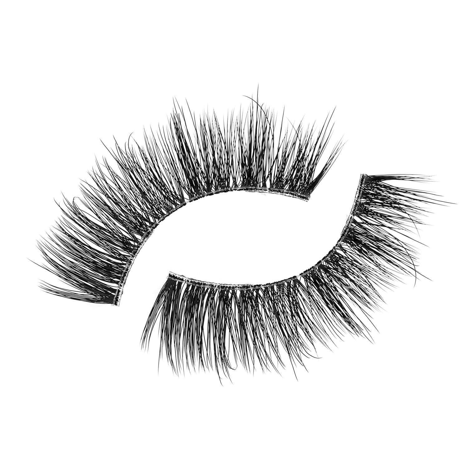 Jolie Beauty Lashes - Wispy Collection - Ciara - Jolie Beauty