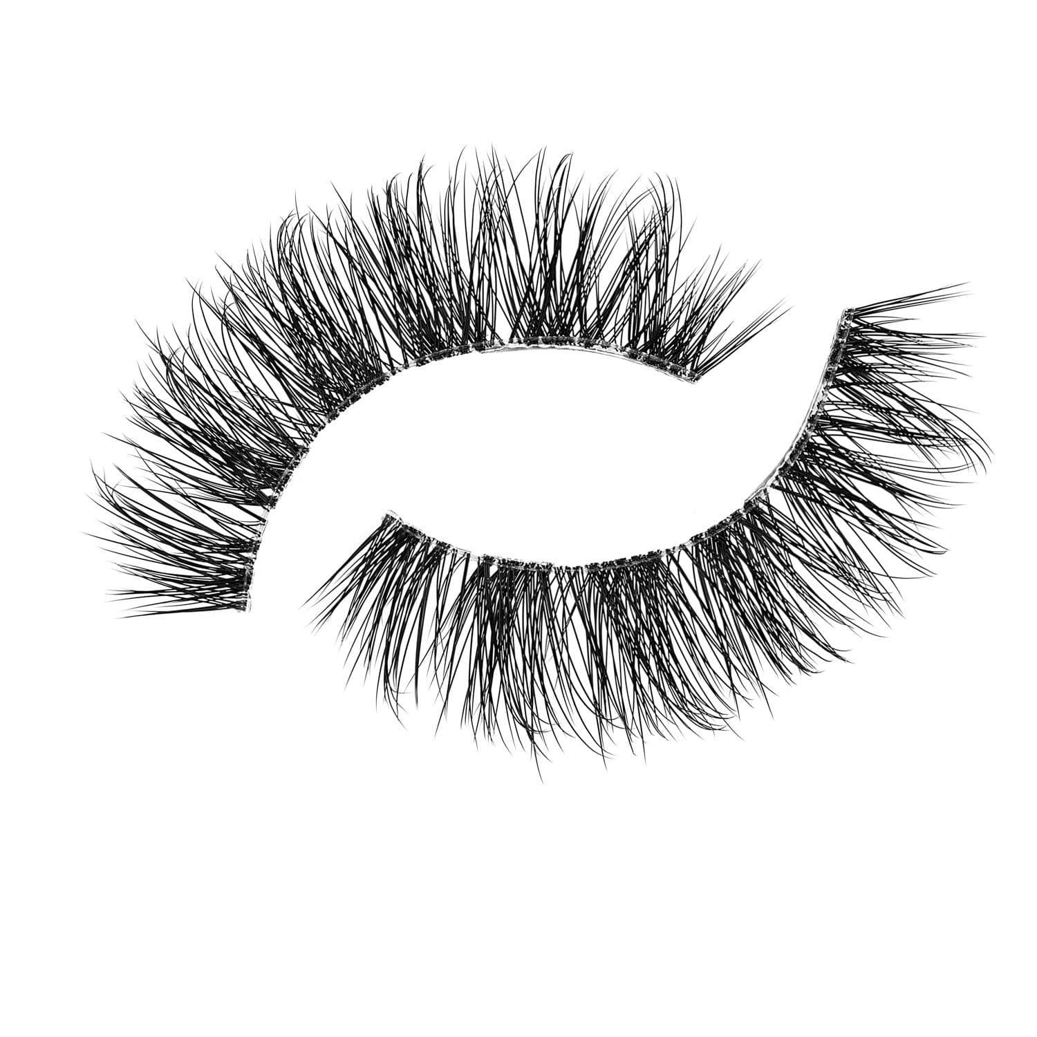 Jolie Beauty Lashes - Wispy Collection - Ella - Jolie Beauty