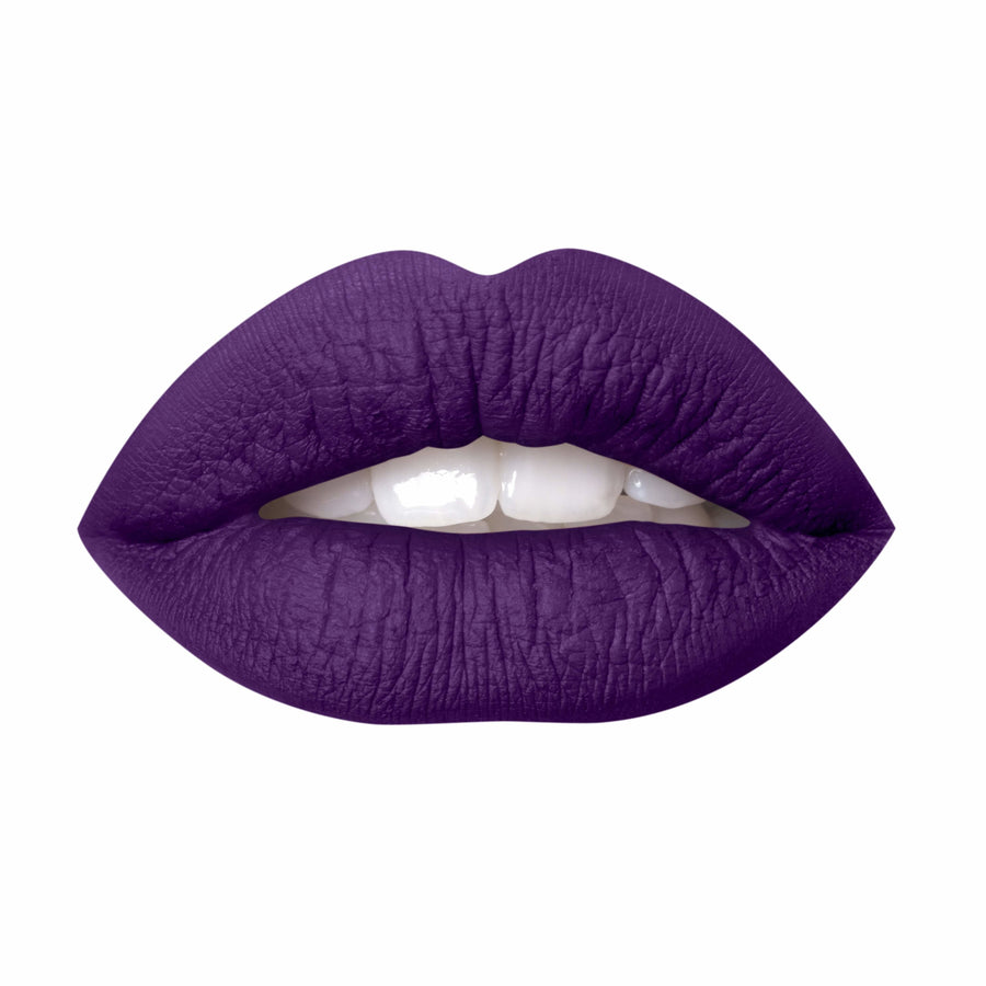 Air Matte Liquid Lipstick - Enchant