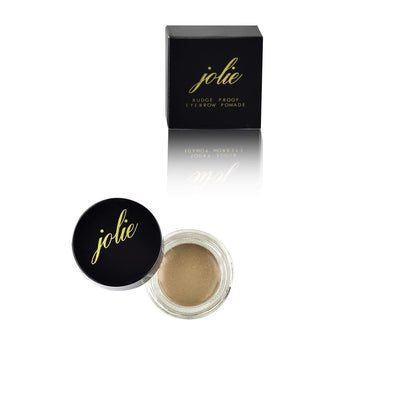 Budge Proof Brow Pomade - Jolie Beauty