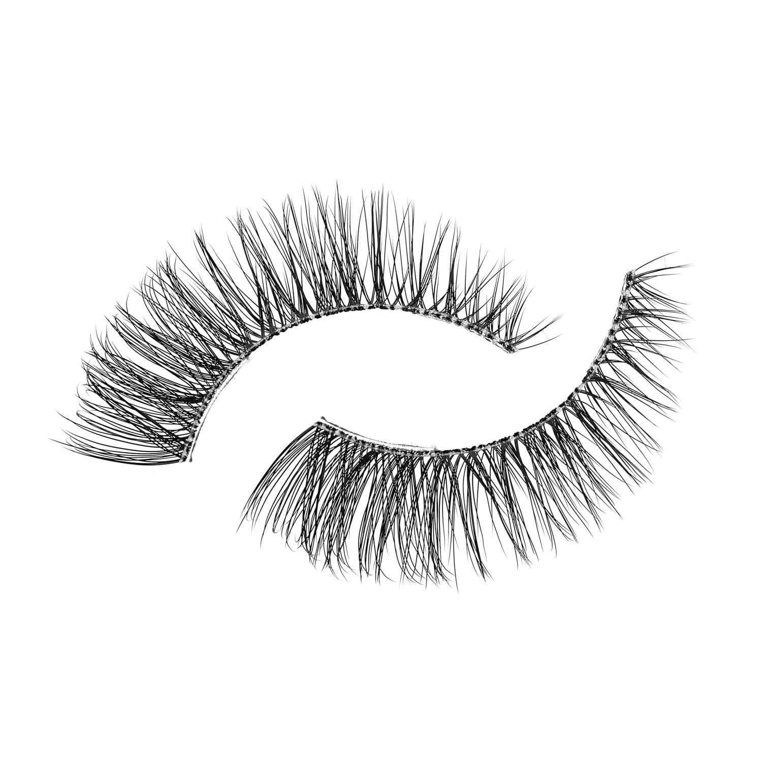 Jolie Beauty Lashes - Wispy Collection - Lillie