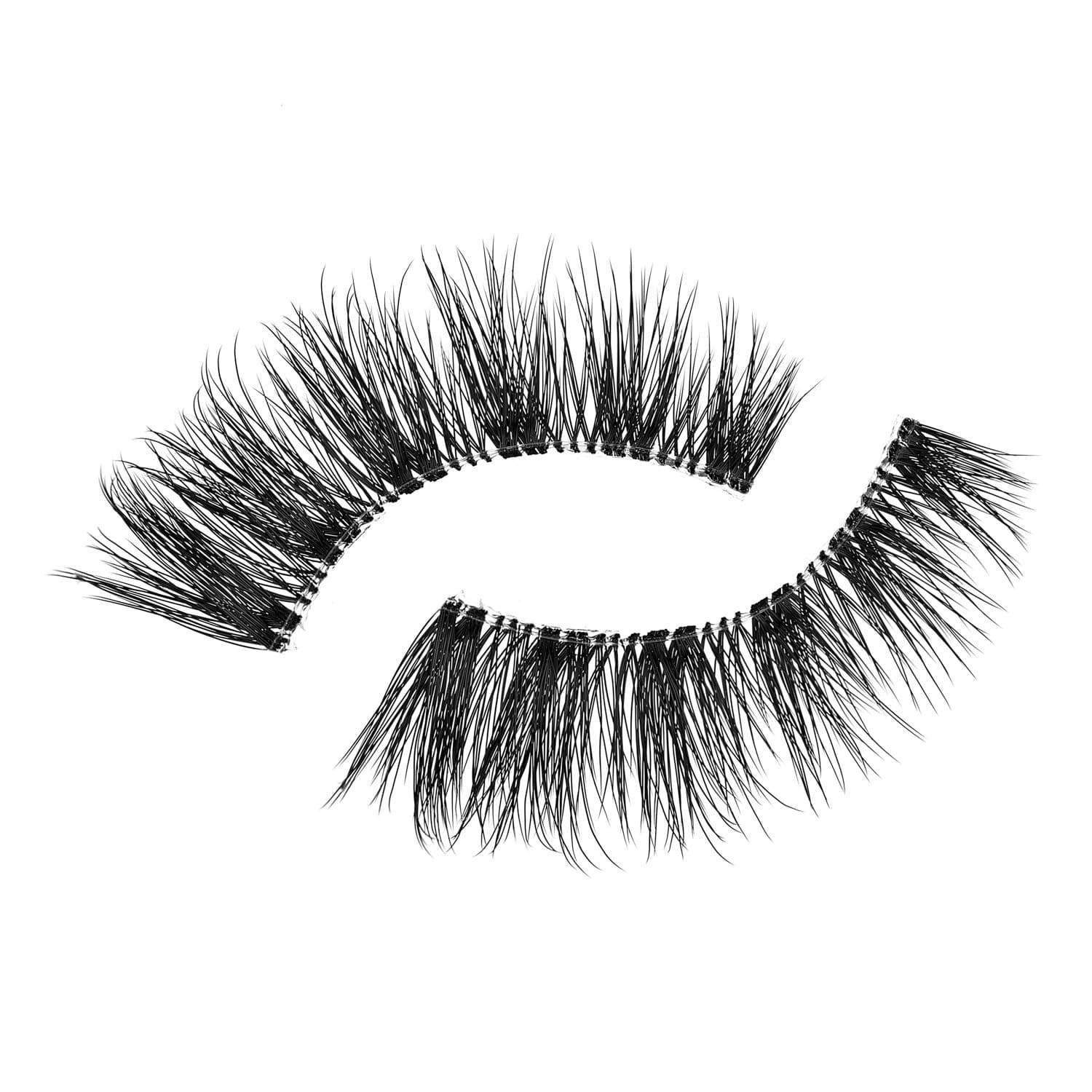 Jolie Beauty Lashes - Wispy Collection - Melody