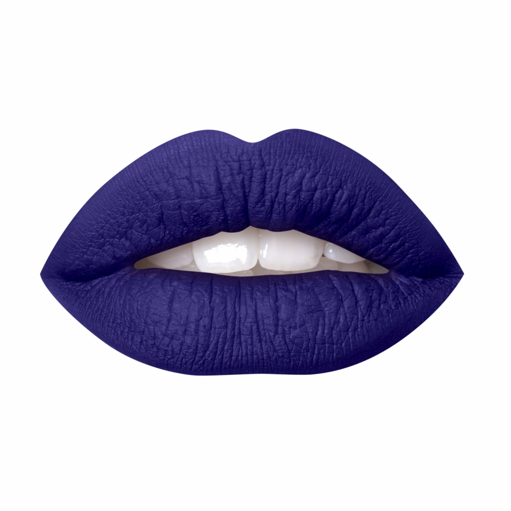 Air Matte Liquid Lipstick - Midnight