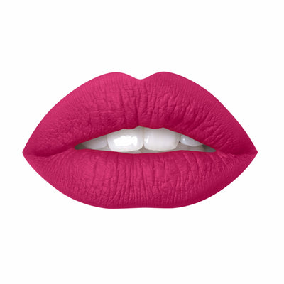 Air Matte Liquid Lipstick - Romance - Jolie Beauty
