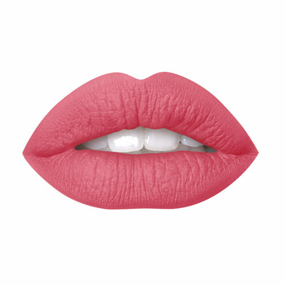 Air Matte Liquid Lipstick - Rosey - Jolie Beauty