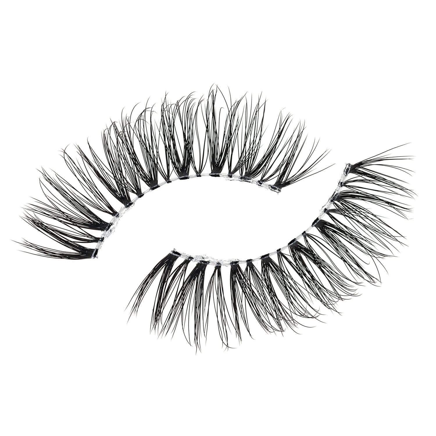 Jolie Beauty Lashes - Wispy Collection - Skye