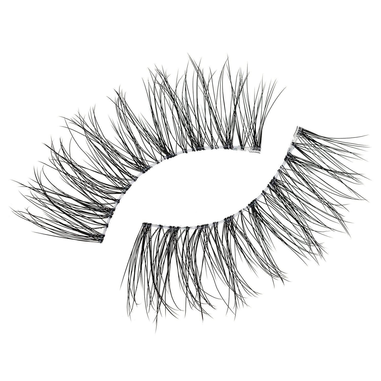 Jolie Beauty Lashes - Wispy Collection - Sofia - Jolie Beauty