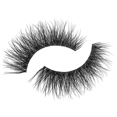 Jolie Beauty Lashes - Wispy Collection - Summer False Eyelashes Jolie Lashes