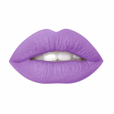 Air Matte Liquid Lipstick - Unicorn - Jolie Beauty